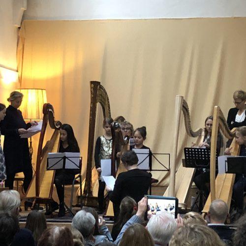 Harp 2018 4