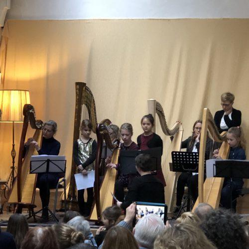 Harp 2018 2