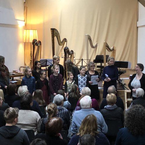 Harp 2018 fin